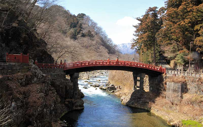 ต้องโหลด ! 5+1 App เที่ยวญี่ปุ่น ช่วยให้คุณเที่ยวง่ายขึ้นเยอะ